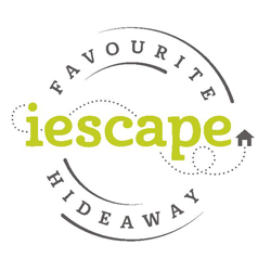 Best Newcomer award for holidays with kids by the website I-escape