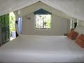 cottage-br1-new